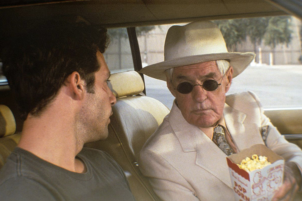 File:Max Parrish as Eli Bud Fritz and Timothy Leary as Mr