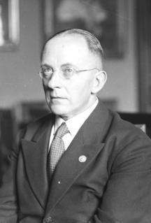 Max Vasmer Russian-German linguist