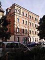Maxfeldstrasse 51 Nürnberg IMGP2065 smial wp.jpg
