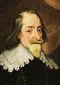 MaximilianI-Bayern.jpg