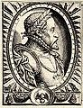 Maximilian II by Martin Rota.jpg