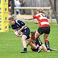 May 2017 in England Rugby JDW 8832-1 (34671269305).jpg