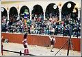 May EUROPAPARK Rust - Magic Rhine Valley Photography 1993 Gambler of King - panoramio.jpg