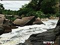 Mayanka Falls.jpg