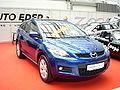 Mazda CX-7 blue.jpg