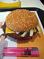 McDonald's Quarter Pounder with Cheese, Japan (1).jpg