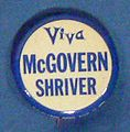 McGovern Schriver button (3).jpg