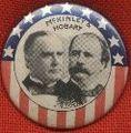 McKinley-Hobart campaign button 01.jpg