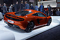 McLaren MP4-12C - Mondial de l'Automobile de Paris 2012 - 002.jpg