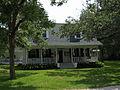 McMillan House Daphne Sept 2012 01.jpg