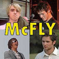 Mcfly-all.jpg