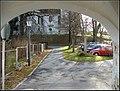Meßmergässle Durchlass - panoramio.jpg