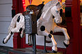 Mechanical Horse in Fredericksburg, Texas (2015-02-14 18.23.28 by Nan Palmero).jpg