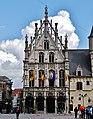 Mechelen Stadhuis 2.jpg