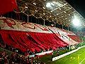 Mecz Polska - Armenia 01 ssj 20070328.jpg