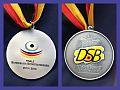 Medaille Bundesliga.jpg