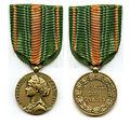 Medaille der Ontsnapten.jpg