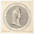 Medal MET DP834124.jpg