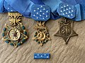 Medal of Honor United States of America AEA Collections.jpg