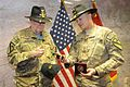 Medal of Honor recipient 'Cav all the way through' 120331-A-KT814-022.jpg