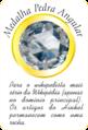 Medalha Pedra Angular.png