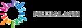 Medialaan logo.png