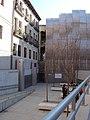 Medialab-Prado 01.jpg