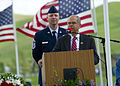 Medical Lake Veterans Ceremony Memorial Day ceremony 140526-F-XR500-126.jpg