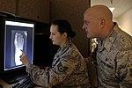 Medical Support Squadron provide for Icemen 111115-F-HA566-059.jpg