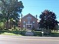 Medina County Home, Ohio.jpg