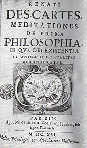 اعظم 100 كتاب  في التاريخ -الجزء الثاني