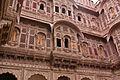 Mehrangarh Fort in Jodhpur 28.jpg