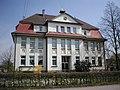Meimsheim-schule.JPG