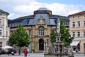 Meiningen Hauptpost 2012a.jpg