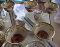 Meissen, 1720-1731 circa, servito da tè con cineserie 04.JPG
