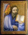 Meister Theoderich von Prag 005.jpg