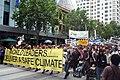 Melbourne Walk Against Warming World Leaders... Deliver a Safe Climate (4178689572).jpg