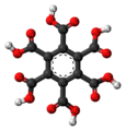 Mellitic-acid-3D-balls.png