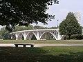 Memorial Bridge P8290069.jpg