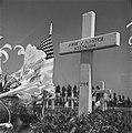 Memorial Day Margraten, Bestanddeelnr 902-1907.jpg