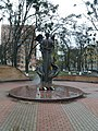 Memorial complex for law enforcement officers of the Poltava region 01.jpg
