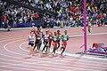 Men's 10000m Final - 2012 Olympics - 3.jpg