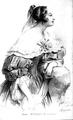Mercœur-OC-I-d008-portrait Elisa.png