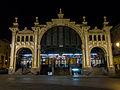 Mercado Central-Zaragoza - P1022211.jpg