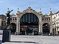 Mercado Central-Zaragoza - P1380903.jpg