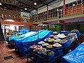 Mercado Municipal de La Quiaca - interior.jpg