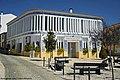 Mercado Municipal de Vila de Rei - Portugal (22078791451).jpg