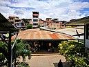 Mercado el Huequito, Tarapoto.jpg
