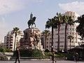 Mercat, Palma, Illes Balears, Spain - panoramio (19).jpg