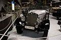 Mercedes-Benz G4 1938 LFront SATM 05June2013 (14620767853).jpg